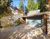 Primary Listing Image for MLS#: 1520428