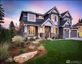 Primary Listing Image for MLS#: 1524428