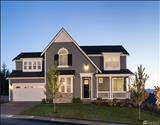 Primary Listing Image for MLS#: 1546428