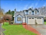 Primary Listing Image for MLS#: 1558928