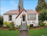 Primary Listing Image for MLS#: 1559628