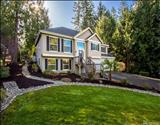 Primary Listing Image for MLS#: 1562728