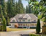 Primary Listing Image for MLS#: 1567628