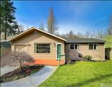 Primary Listing Image for MLS#: 1570828