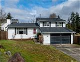 Primary Listing Image for MLS#: 1572328