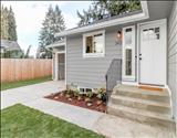 Primary Listing Image for MLS#: 1576328