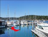 Primary Listing Image for MLS#: 1585628