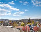 Primary Listing Image for MLS#: 1593228