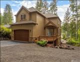 Primary Listing Image for MLS#: 1601528