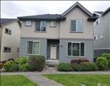 Primary Listing Image for MLS#: 1604528