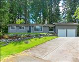 Primary Listing Image for MLS#: 1605128