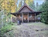 Primary Listing Image for MLS#: 1621428