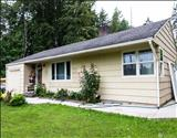 Primary Listing Image for MLS#: 1626528