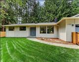 Primary Listing Image for MLS#: 1630628