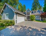 Primary Listing Image for MLS#: 1641328