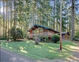 Primary Listing Image for MLS#: 1657928
