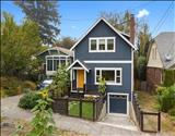 Primary Listing Image for MLS#: 1660828