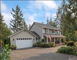 Primary Listing Image for MLS#: 1671728