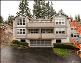Primary Listing Image for MLS#: 1684928