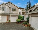 Primary Listing Image for MLS#: 1685828