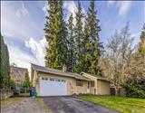 Primary Listing Image for MLS#: 1723228