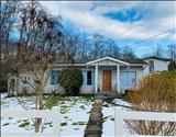 Primary Listing Image for MLS#: 1732028