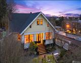 Primary Listing Image for MLS#: 1735428