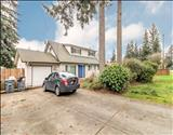 Primary Listing Image for MLS#: 1748828