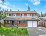 Primary Listing Image for MLS#: 1757028