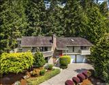 Primary Listing Image for MLS#: 1766328