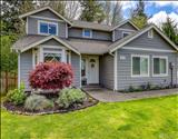 Primary Listing Image for MLS#: 1768128