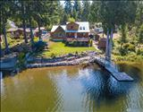 Primary Listing Image for MLS#: 1785628