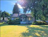 Primary Listing Image for MLS#: 1787228