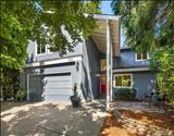 Primary Listing Image for MLS#: 1792328