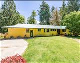 Primary Listing Image for MLS#: 1792428
