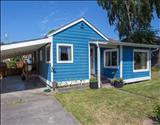 Primary Listing Image for MLS#: 1795528