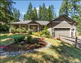 Primary Listing Image for MLS#: 1799828