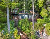 Primary Listing Image for MLS#: 1801428