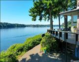 Primary Listing Image for MLS#: 1808128