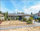 Primary Listing Image for MLS#: 1824528