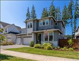 Primary Listing Image for MLS#: 1826828