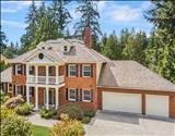 Primary Listing Image for MLS#: 1827128