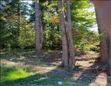 Primary Listing Image for MLS#: 1827228