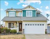 Primary Listing Image for MLS#: 1828128
