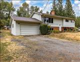 Primary Listing Image for MLS#: 1831328