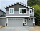 Primary Listing Image for MLS#: 1839328