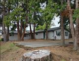 Primary Listing Image for MLS#: 1841728