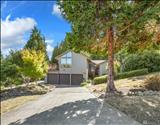 Primary Listing Image for MLS#: 1845928