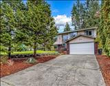 Primary Listing Image for MLS#: 1846528