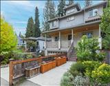 Primary Listing Image for MLS#: 1852028